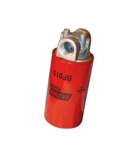 Filtro decantador para el trasiego de gasoil 30 micrones completo (70l-m) Filtros-Prefiltros-Aspiracion de Gasoil