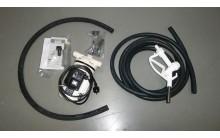 Conjunto Bomba de Trasiego de Adblue Portatil 230V Bombas para el Trasiego del Adblue-Urea