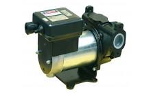 Kit Bomba Panther para Gasoil 12 V Bomba para trasiego de Gasoil y Aceite