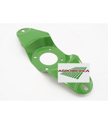 Lamina Original o Adaptable para Segadora Krone Repuestos Segadora Krone