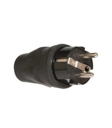 Enchufe para Remolque 16A 230V Enchufes-Clavijas-Cables