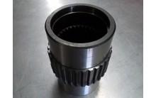 Acople Engranaje Grande Z39 Adaptable para Autocargador Schuitemaker Grupo Central principal Adaptable Schuitemaker