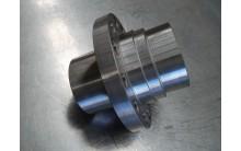 Acople Engranaje Grande Z32 Adaptable para Autocargador Schuitemaker Grupo Central principal Adaptable Schuitemaker