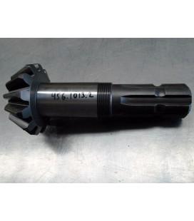 Piñon de Ataque Grueso Grupo Central Z13 13/4Z6 Adaptable para Autocargador Schuitemaker