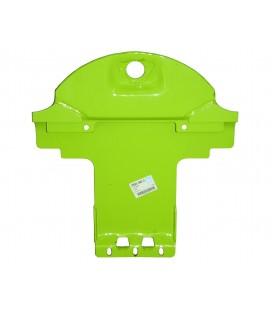 Patin Original o Adaptable para Segadora Claas Repuestos y Recambios para Segadora Claas