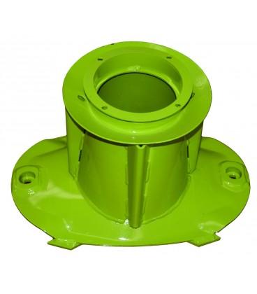 Cubo Original o Adaptable Claas Repuestos y Recambios para Segadora Claas