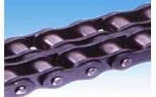 Cadena Grupo Doble Autocargador Lacasta Rotor Lacasta