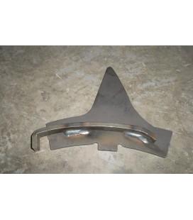 Estrella Rotor Reforzada Carro Lacasta P31
