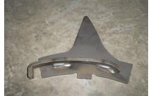 Estrella Rotor Reforzada Carro Lacasta P31 Rotor Lacasta