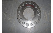 Plato Arrastre Rotor P39 Lacasta Rotor Lacasta