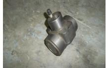 Cilindro de Freno Completo de Carro Lacasta Chasis, Ejes y Lanza Lacasta