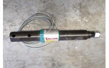Sensor Bascula Autocargador Lacasta Chasis, Ejes y Lanza Lacasta