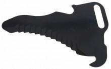 Cuchilla Adaptable Carro Picador Autocargador Lacasta Cuchillas y Muelles Lacasta