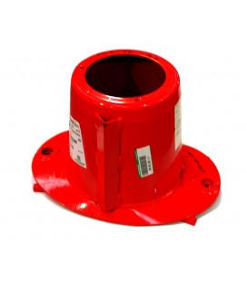 Cubo Original o Adaptable para Segadora Pottinger
