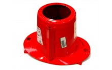 Cubo Original o Adaptable para Segadora Pottinger Repuestos para Segadora Pottinger