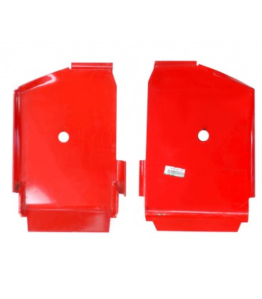 Patin Original o Adaptable para Segadora Pottinger Repuestos para Segadora Pottinger