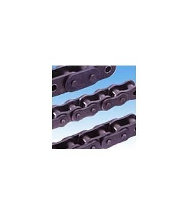 Cadena Principal Rotor Remolque Autocargador Pottinger Repuestos para Autocargadores Pottinger