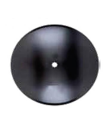 Disco para Grada Rapida John Deere Discos de Grada