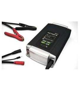 Cargador de bateria Ctek MXTS 70 para 12V y 24V
