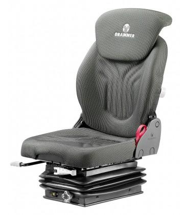Asiento Grammer Compacto Comfort S Asientos para tractores
