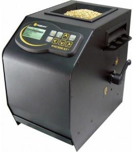 Medidor de Humedad Temperatura y Peso Especifico de Grano y Frutos Secos Modelo GAC 500 XT