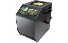 Medidor de Humedad Temperatura y Peso Especifico de Grano y Frutos Secos Modelo GAC 500 XT Medidores de humedad