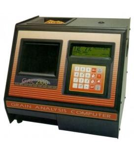 Medidor de Humedad Gac 2100 Agri Medidores de humedad