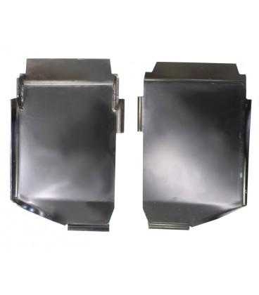 Patin Original y Adaptable de Segadora Claas Repuestos y Recambios para Segadora Claas