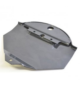 Patin Adaptable para Segadora Vicon Repuestos para Segadora Vicon