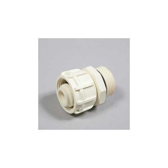 Adaptador para Cuenta Litros K24 para Pistola de Adblue Mangueras y Racores para Adblue-Ad blue-Urea