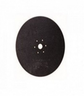 Disco para Sembradora Siembra Directa Monosem