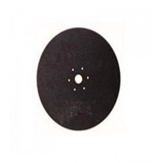 Disco para Sembradora Siembra Directa Monosem Discos Siembra Directa