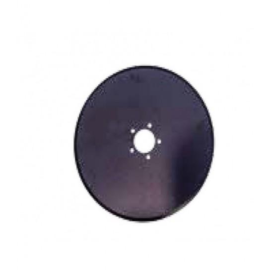 Disco Sembradora Siembra Directa Sola Prosemk Discos Siembra Directa