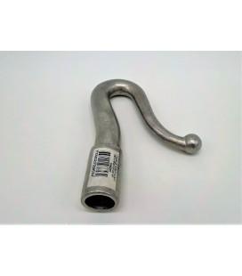 Gancho de Aluminio para Ovejas