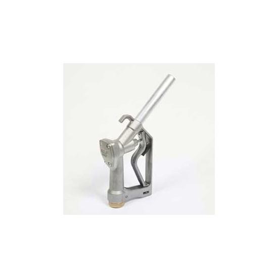 Pistola Manual Especial para Gasoil Cuenta litros y pistolas de Gasoil