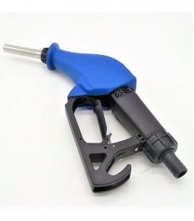 Pistola Boquerel Automatica para Adblue Urea Pistolas y contadores de Adblue-Ad blue-Urea