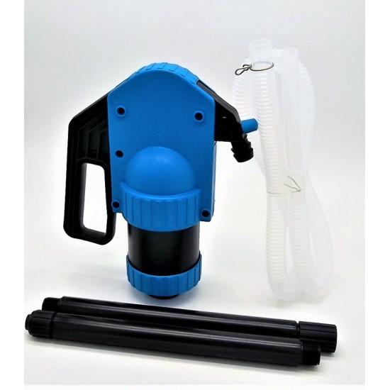 Bomba de Trasiego Manual de Palanca Para Adblue Bombas para el Trasiego del Adblue-Urea