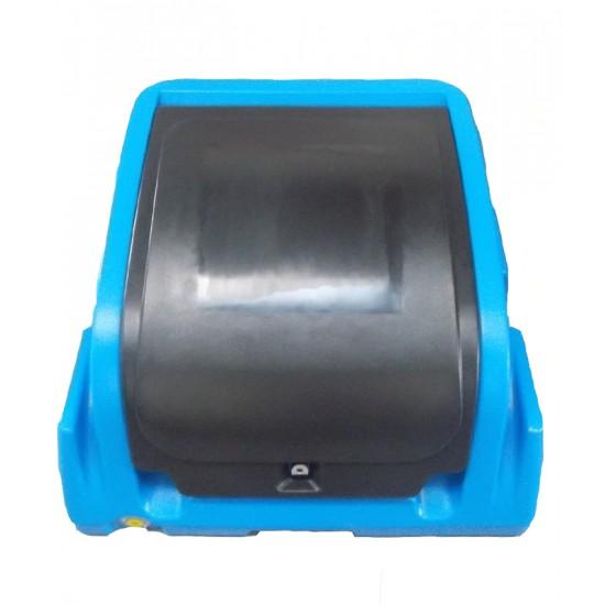 Deposito para Transportar Adblue/Urea con Tapa Depositos para Adblue-Urea