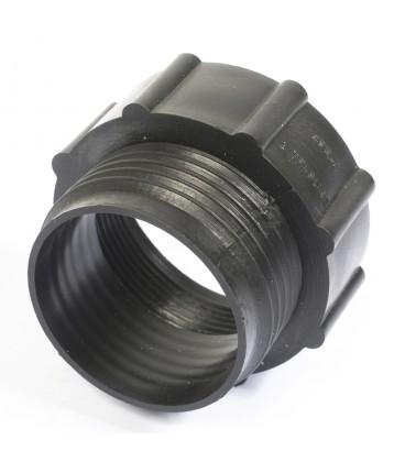 Adaptador de Bomba Manual para Adblue Urea Mangueras y Racores para Adblue-Ad blue-Urea