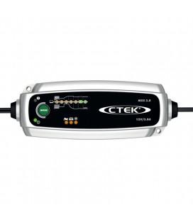 Cargador de bateria Ctek MXS 3.8 12V