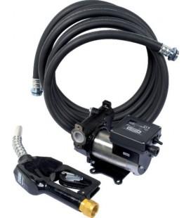 Kit Bomba Panther para Gasoil 12 V