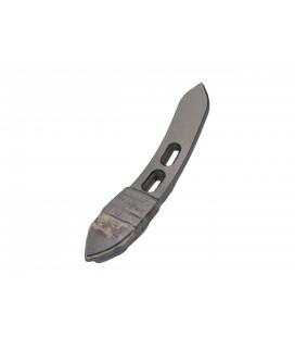 Reja Cultivador 60mm de Tungsteno