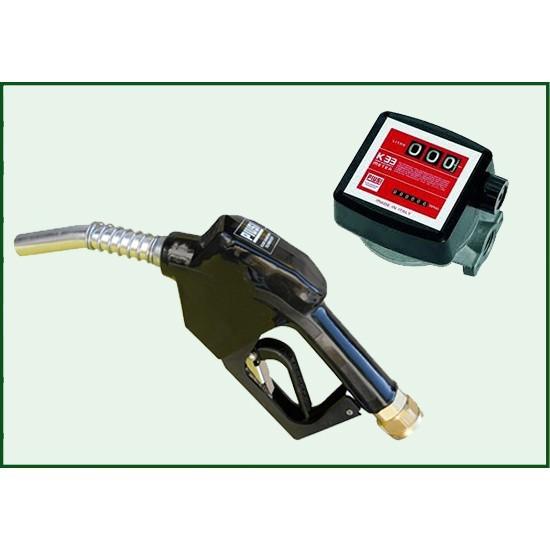 cuenta litros de gasoil precios en amazon