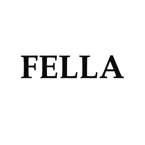 Recambios Originales y Adaptables para Segadora Fella