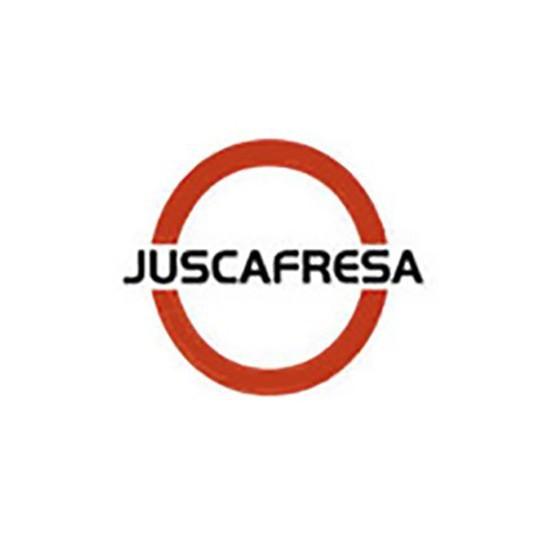 Recambios Originales y Adaptables para Autocargador Juscafresa