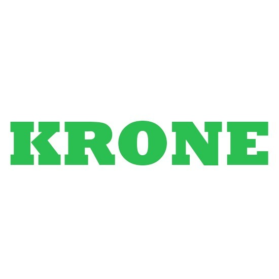 Recambios Originales y Adaptables para Rastrillos y Segadoras Krone