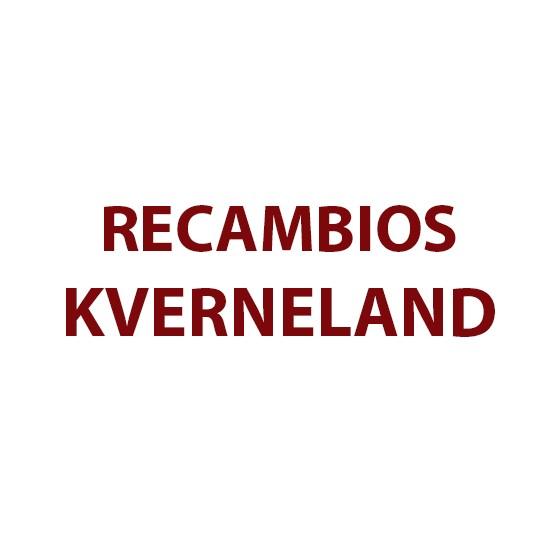 Recambios Originales y Adaptables Kverneland para Rastrillos y Segadoras