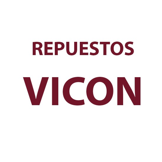 Repuestos Originales y Adaptables Vicon