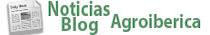 Noticias de Agricultura, Maquinaria, KUHN, Agroiberica