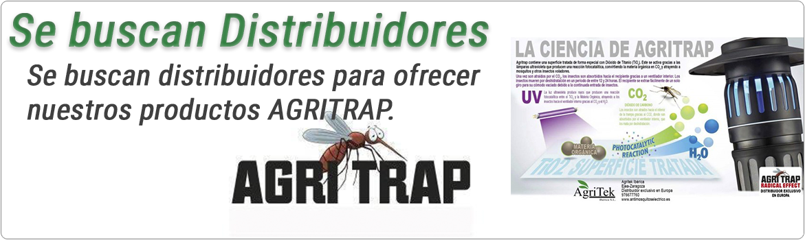 distribuidores-se-buscan.png
